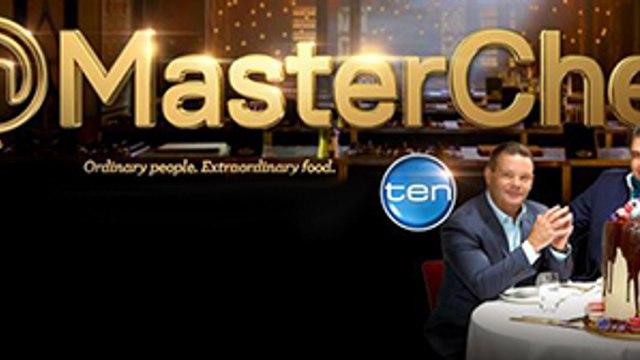 Masterchef australia s09e04 part 2