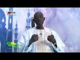 REPLAY - Khew Khewou Dine Dji - Pr : Serigne Djily Niang - 05 Mai 2017