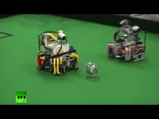 World Robot Olympiad Resource   Learn About, Share and
