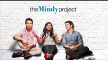 The Mindy Project (Season 6 Episode 1) Eps.01 - s6.e1 FULL ONLINE HD
