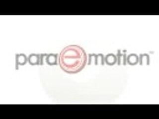 Trailer - paraEmotion magazine 06