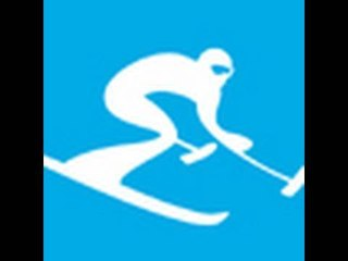 Inside Sports Alpine Skiing