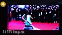 Deepika Padukone Confirmed as the L'Oreal Brand Ambassador