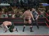 Randy Orton Rated RKO