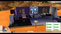 Los Sims 4: (Mini Serie) Los Gemelos #3
