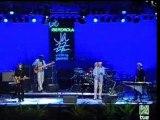 Mike stern, bill evans, richard bona(part5fin) jazzvitoria