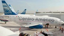 La Piloto, muy pronto | La piloto - Televisa