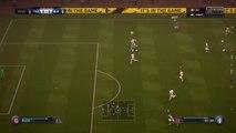 SGFIFAVP 2016/17 Adroit League Tier 1 - Season 2 | Tiki Taka SG 1-0 BandaDiFratelli