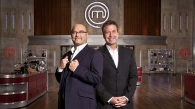 "MasterChef [Season 5 Episode 5]  s5xe5 ""7:May""2017"" - ""Full Film Series"" Online"