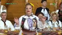 Mariana Stanescu - Mi-o lasat taica avere (Cantec si poveste - TVR 3 - 01.05.2017)