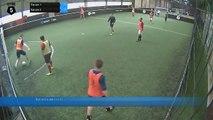 Equipe 1 Vs Equipe 2 - 06/05/17 10:52 - Loisir Bezons (LeFive) - Bezons (LeFive) Soccer Park