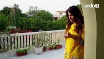 Be Inteha Drama OST - Urdu1 - Sami Khan - Naveen Waqar - Ghana Tahir - Downloaded from youpak.com