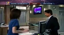 General Hospital 7-25-16 (25th July 2016) - Видео Dailymotion_Watch tv series