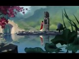 Disney Mulan - Reflection - Polish Version