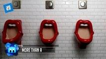 21 Most Unbelievable Toilets                                     news fashion,jacketgateJulie Snook,am ber sherlock,9 news now, australian anchors,female news anchors,nine news,channel 9,julie snook video,Amber Sherlock Video,fashion,anchor fash