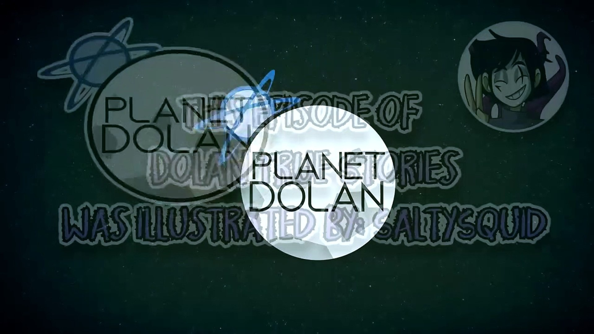 OUR WORST NIGHTMARES _ Dolan True Stories-1OJ0aZ8M