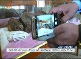 خبراء آثار يمنيون يناشدون إنقاذ مومياوات بلادهم