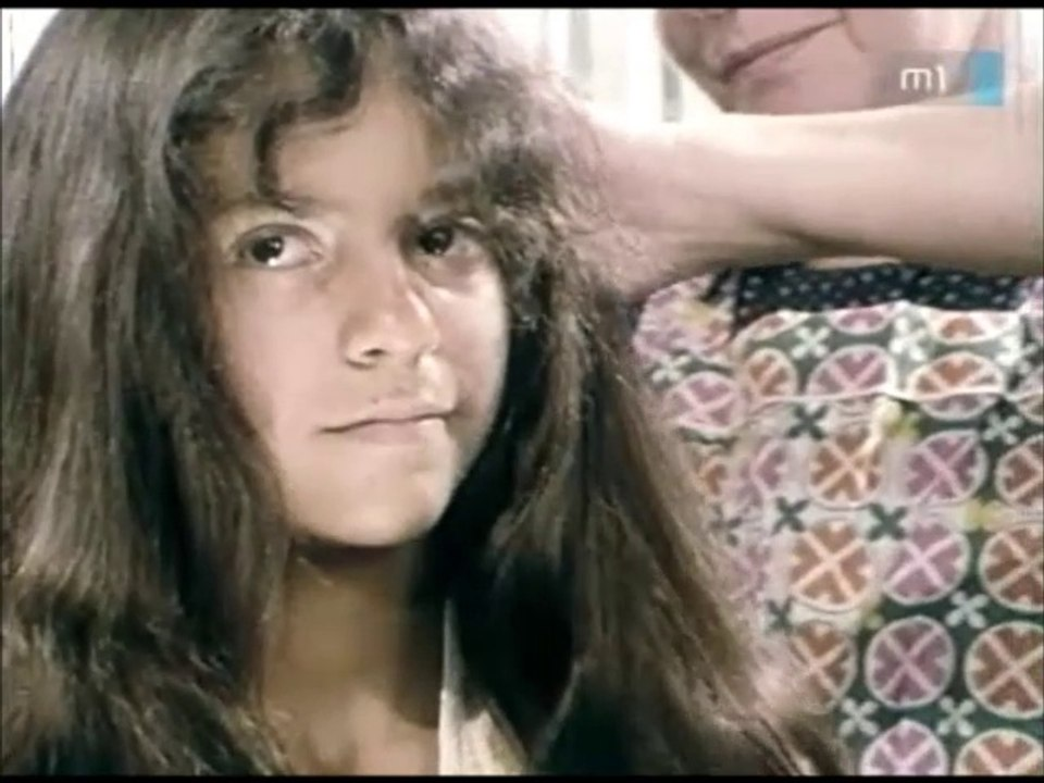Utolsó padban / Ultima Banca - 1975 - Vídeo Dailymotion