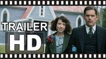 MAUDIE   Trailer Oficial Subtitulado Español