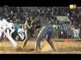Bantamba du 10 avril 2012  - Pakala (écurie Mbour ) bat Forza (écurie Fass )