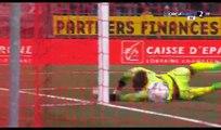 All Goals & Highlights HD - Nancy 0-3 Monaco - 06.05.2017