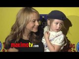 A Country Christmas Story.Megyn Price A Country Christmas Story Video Dailymotion