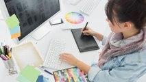 Karabük Web Site Tasarım, Grafik Tasarım, Mobile Uygulama, Seo, E-Ticaret Sitesi