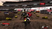 MXGP2 - The Official Motocross Videogame_20170507001833