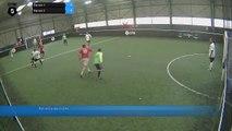 Equipe 1 Vs Equipe 2 - 06/05/17 18:32 - Loisir Bezons (LeFive) - Bezons (LeFive) Soccer Park