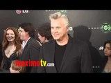 Tim Robbins at GREEN LANTERN World Premiere Arrivals