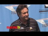 Robert Hays at SAG Foundation 2nd Annual Golf Classic Arrivals