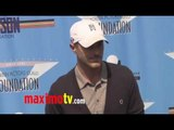 Dave Annable at SAG Foundation 2nd Annual Golf Classic Arrivals