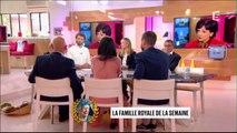 """Pierre Ménès : """"Tant que Canal+ voudra de moi, il n'y aura jamais de mercato télé pour moi"""""""