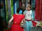 Sos Mi Vida capítulo 191, alejarme de Martín. Con Natalia Oreiro.,ver series de televisión de alta definición