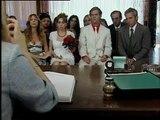 Sos Mi Vida capítulo 205, marido y mujer . Con Natalia Oreiro.,ver series de televisión de alta definición