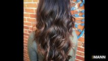 65 Desirable Caramel Highlights Ideas Elevating your Hair Color
