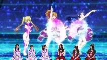 アイドルメモリーズ #03 [Idol Memories]  H