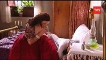 MARTIN RIVAS CAPITULO 59 COMPLETO NOVELA CHILENA DE EPOCA DE TVN X EL BICENTENARIO DE CHILE,ver series de televisión de alta definición