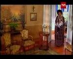 MARTIN RIVAS CAPITULO 49 ( 2_3) NOVELA CHILENA DE EPOCA DE TVN X EL BICENTENARIO DE CHILE,ver series de televisión de alta definición