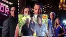 MARZO 2015 Rastros de mentiras ANTEPENULTIMO Capitulo 120 Completo,ver series de televisión de alta definición