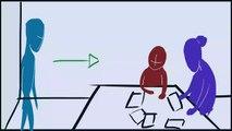 Animatic Integrador