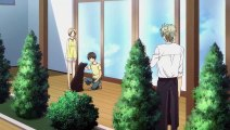 SUPER LOVERS 2 第3話 [Super Lovers 2]  H