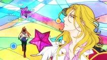 マジきゅんっ!ルネッサンス 13 (終) - Magic-Kyun! Renaissance 13  H