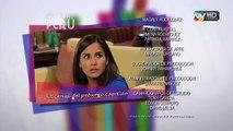 28 JUNIO 2013 AVENIDA PERÚ CAPITULO 31 LOS  AVANCES LUNES 01 JULIO EN HD,ver series de televisión de alta definición
