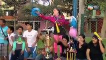 20 JUNIO 2013 AVENIDA PERÚ CAPITULO 24  HD (2_2) JUEVES 20 JUNIO,ver series de televisión de alta definición