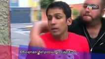 19 JUNIO 2013 AVENIDA PERÚ CAPITULO 24 LOS AVANCES DEL JUEVES 20 THEGUSTEVE NUEVO CANAL EN YOUTUBE,ver series de televisión de alta definición