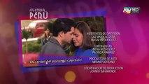 18 JUNIO 2013 AVENIDA PERÚ CAPITULO 23 LOS AVANCES DEL MIERCOLES 19 THEGUSTEVE NUEVO CANAL,ver series de televisión de alta definición