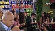 17 JUNIO 2013 AVENIDA PERÚ CAPITULO 21 (2_2) LUNES 17 JUNIO LA NUEVA NOVELA DE ATV,ver series de televisión de alta definición