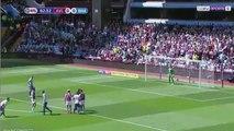 Glenn Murray GOAL HD - Aston Villa 0-1 Brighton 07.05.2017