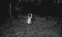 Top 5 TRUE Paranormal SCARY Stories (with audio and picture